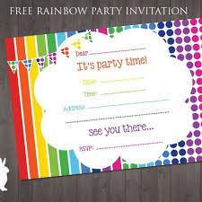 Print Out Birthday Invitations Birthday Invitation Designs Free techllc 47