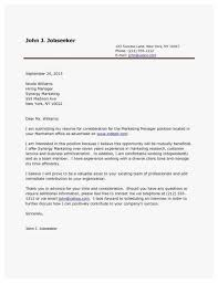 Cover Letter With Name Indeed Resume Search By Name Fresh How To Write A Cover