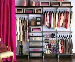 how much do california closets cost closets wardrobe california closets average cost how much do california closets