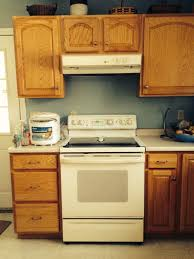 over the stove microwave. Over The Stove Microwave