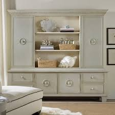 somerset bay furniture. Warrenton Cabinet Somerset Bay Furniture T