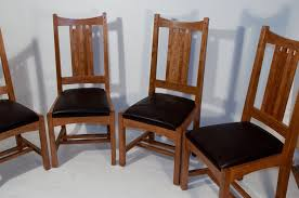 stonehouse furniture. Inspiring Arts And Crafts Style Chair Stonehouse Woodworking Blog Archive Dining Furniture