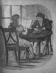 Lust En Leering Geschiedenis Van Het Nederlandse Kinderboek In De