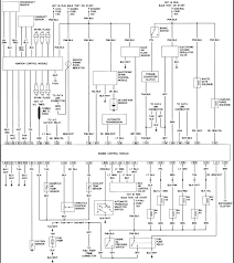 buick gn wiring diagram buick wiring diagrams online buick gn wiring diagram i have an 87 grand national im having problems it starting