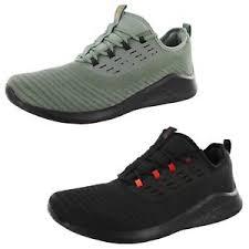 Details About Asics Mens Fuzetora Twist Lightweight Slip On Running Shoes
