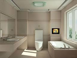 Marble Flooring Bathroom Bathroom 2017 Master Bath Pictures Also Marble Flooring Bathroom