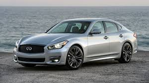 2018 infiniti g. brilliant infiniti for 2018 infiniti g