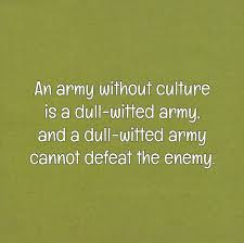 Army Quotes 9 Quotereel