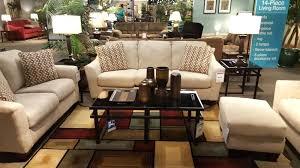 ashleys furniture awesome furniture build your beautiful home ashley furniture farmingdale new york