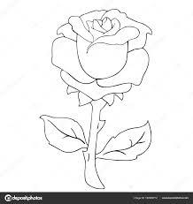 Simpatico Cartone Animato Rosa Fondo Bianco Stampe Bambini Shirt