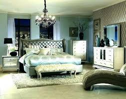 black white and gold bedroom ideas – londonsbridgefoundation.org