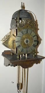 antique wall clocks with pendulum wall clocks antique pendulum wall clocks india