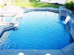 Pools Home Aquos Pools