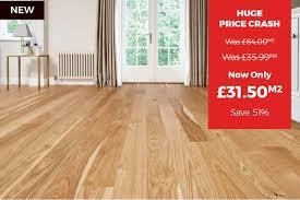 wood flooring uk. Simple Flooring Home Choice Engineered European Rustic Oak Flooring 15mm X 135mm Natural  Brushed Matt Lacquered Throughout Wood Uk