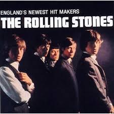 Vinyl <b>Rolling Stones</b> - <b>England's</b> Newest Hitmaker, Decca, 2003 ...