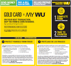 We did not find results for: Pay Bills In Person At The Wu Bill Payment Center Western Union