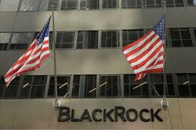 standard investment contract britains lloyds awards 40bn investment contract to blackrock