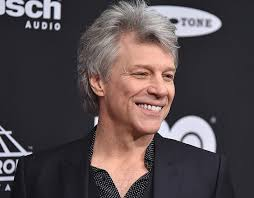 Jon bon jovi and his wife of 27 years, dorothea, revealed how their marriage has survived fame, touring and groupies. Jon Bon Jovi Net Worth 2021 Bio Age Height Wife Kids Girlfriend Dating Religion Rumors Family Wiki Married Divorce Salary Career Awards More Facts Raphael Saadiq