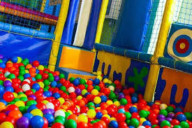 indoor play centre in leicester to offer autism friendly sessions