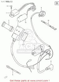 Wonderful nsr 125 wiring diagram pictures best image wiring
