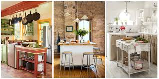 full size of kitchen design fabulous narrow kitchen island ideas stainless steel kitchen island thin