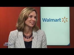 Walmart Sustainability Initiative Suppliers Youtube