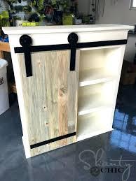 bathroom vanity lowes barn door bathroom vanity how to build a barn door cabinet barn door