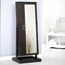mirror ...