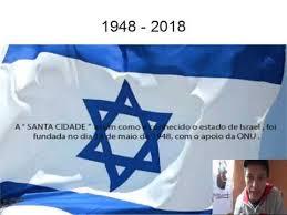 Resultado de imagem para DANIEL - A RESTAURAÇÃO DE ISRAEL