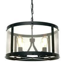 large drum pendant lighting large drum shade pendant light s large drum shade pendant chandelier large