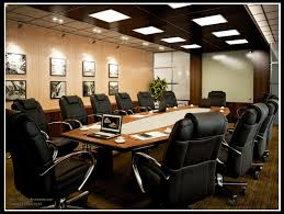 office conference room design. Pale Yellow Conference Room Design Rendering Coc Pinterest Size Per Person Hall Guidelines Standards Meeting Interior Office