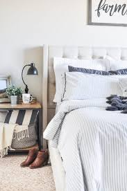 stop here for the ultimate list of farmhouse bedroom ideas these farmhouse bedrooms will inspire
