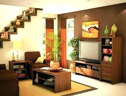 Simple indian bedroom interiors Natural Simple Full Size Of Simple Home Interior Design Pictures House In India Indian Bedroom Ideas Living Room The Bedroom Design Simple House Interior Design Ideas Home Pictures Indian Bedroom