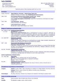 Resume Apparel Merchandiser Canadianlevitra Com