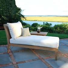 sunbrella replacement cushions. Sunbrella Replacement Cushions Lowes Introducing For Outdoor Furniture Decor Tips Colorful Stylish . I