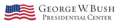 Active Duty Military Retirement Letter Request - George W. Bush ...
