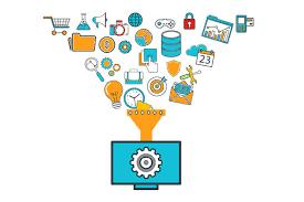 What Is A Data Management Platform Dmp Explained Video