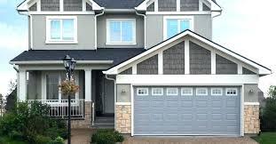 install chamberlain garage door opener chamberlain garage door opener door garage genie garage door garage doors install chamberlain garage door opener