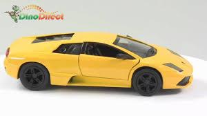 yellow lamborghini cars. yellow lamborghini cars