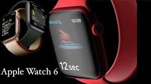 Cuộc Sống Mỹ - Dập Hộp Đồng Hồ Thông Minh Apple Watch Series 6 - YouTube