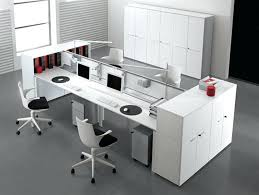 office furniture design images. Furniture Design Office Ideas Cheap Interior  . Images