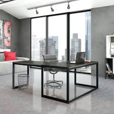 contemporary home office furniture collections. Contemporary Home Office Furniture Full Size Of Collections Modern Executive . B