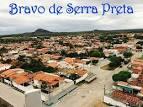 imagem de Serra Preta Bahia n-16