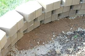 home depot brick veneer patio stone mold maker home depot cement block ideas can you brick