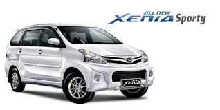 Image result for new xenia attivo airbag 2015