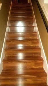 laminate flooring on stairs laminate flooring stairs laminate flooring installation laminate flooring installation