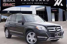 We've been honored to serve the dallas tx area , we promise that your experience at our dealership will exceed your expectations ! Used Mercedes Benz Glk Class For Sale In Waco Tx Edmunds