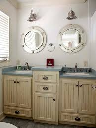nautical bathroom furniture. nautical bathroom cabinet furniture o