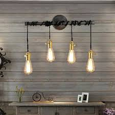 industrial track lighting systems. 2 Wire Track Lighting Fixtures Best Industrial Ideas On Modern Systems T