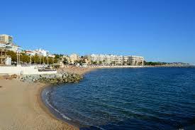 location vacances grau d agde villa bord de mer millan vente maison vias maison piscine sète residence plage valras plage investist locatif